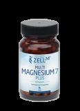 Zell38 Magnesium