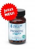 Zell38 Probiotic I12 - 2 Monats-Packung