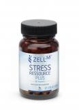 Zell38 Stress Ressource Plus